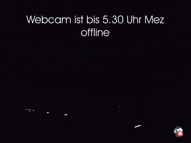 Bild Webcam